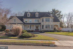 Photo of 2141 Saint Alberts CIRCLE, Huntingdon Valley, PA 19006 (MLS # PAMC632626)