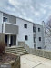 Photo of 1750 Oakwood TERRACE, Unit 16H, Narberth, PA 19072 (MLS # PAMC634932)