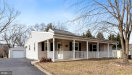 Photo of 475 Hillview ROAD, King Of Prussia, PA 19406 (MLS # PAMC636354)