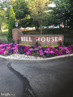 Photo of 1680 Huntingdon PIKE, Unit 311, Huntingdon Valley, PA 19006 (MLS # PAMC640276)