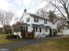 Photo of 2119 Susquehanna ROAD, Abington, PA 19001 (MLS # PAMC643686)