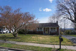 Photo of 1716 Monterey DRIVE, Plymouth Meeting, PA 19462 (MLS # PAMC645800)