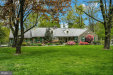 Photo of 1771 Old Welsh ROAD, Huntingdon Valley, PA 19006 (MLS # PAMC647886)