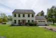 Photo of 1044 Byberry ROAD, Huntingdon Valley, PA 19006 (MLS # PAMC648812)