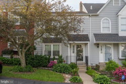 Photo of 1030 Rafter ROAD, Norristown, PA 19403 (MLS # PAMC649868)