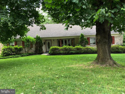 Photo of 269 Moreland ROAD, Huntingdon Valley, PA 19006 (MLS # PAMC652110)