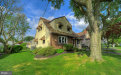 Photo of 2473 Independence AVENUE, Abington, PA 19001 (MLS # PAMC652408)