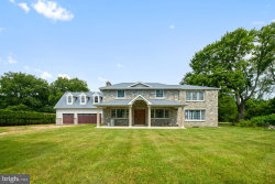 Photo of 2374 Pine ROAD, Huntingdon Valley, PA 19006 (MLS # PAMC653232)