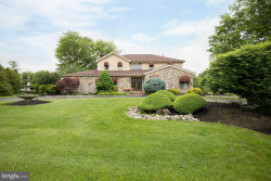 Photo of 547 Long LANE, Huntingdon Valley, PA 19006 (MLS # PAMC653478)