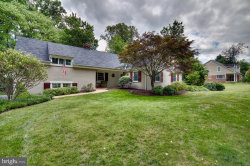 Photo of 555 Pinney ROAD, Huntingdon Valley, PA 19006 (MLS # PAMC655502)