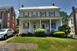 Photo of 1810 Hoffmansville ROAD, Frederick, PA 19435 (MLS # PAMC655838)