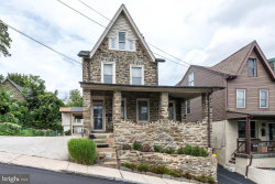 Photo of 105 Rockland AVENUE, Bala Cynwyd, PA 19004 (MLS # PAMC656026)