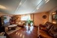 Photo of 1612 Pennypack ROAD, Huntingdon Valley, PA 19006 (MLS # PAMC658064)