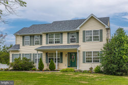 Photo of 8508 Memorial DRIVE, Green Lane, PA 18054 (MLS # PAMC658732)