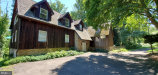 Photo of 1151 Country LANE, Huntingdon Valley, PA 19006 (MLS # PAMC659146)