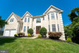 Photo of 2796 Buttercup COURT, Huntingdon Valley, PA 19006 (MLS # PAMC659160)