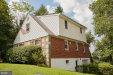 Photo of 2418 Boyd ROAD, Huntingdon Valley, PA 19006 (MLS # PAMC660276)