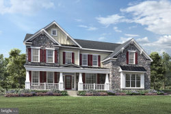 Photo of 1400 Byberry ROAD, Huntingdon Valley, PA 19006 (MLS # PAMC660702)