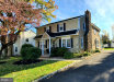 Photo of 2132 Guernsey Ave, Abington, PA 19001 (MLS # PAMC667538)