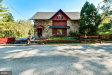 Photo of 2367 Valley ROAD, Huntingdon Valley, PA 19006 (MLS # PAMC668384)