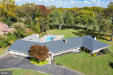 Photo of 1835 Cathedral ROAD, Huntingdon Valley, PA 19006 (MLS # PAMC670136)