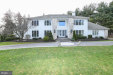 Photo of 600 Longview DRIVE, Huntingdon Valley, PA 19006 (MLS # PAMC679638)