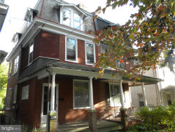 Photo of 210 E Willow Grove AVENUE, Philadelphia, PA 19118 (MLS # PAPH101634)