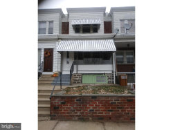 Photo of 1223 Kenwyn STREET, Philadelphia, PA 19124 (MLS # PAPH362824)