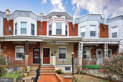 Photo of 249 E Slocum STREET, Philadelphia, PA 19119 (MLS # PAPH506246)