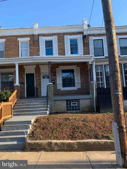 Photo of 226 E Montana STREET, Philadelphia, PA 19119 (MLS # PAPH506286)