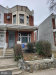 Photo of 5219 Irving STREET, Philadelphia, PA 19139 (MLS # PAPH511758)