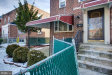 Photo of 7534 Woodcrest AVENUE, Philadelphia, PA 19151 (MLS # PAPH512096)
