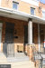 Photo of 4430 Edgemont STREET, Philadelphia, PA 19137 (MLS # PAPH512384)
