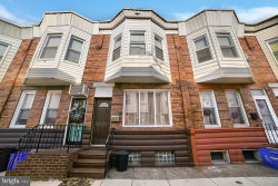 Photo of 3434 Tilton STREET, Philadelphia, PA 19134 (MLS # PAPH513086)