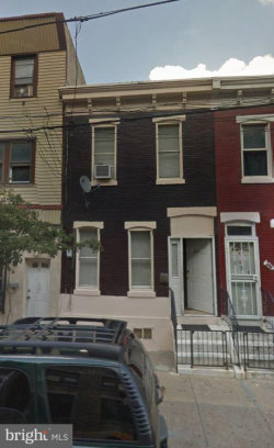 Photo of 2853 N Howard STREET, Philadelphia, PA 19133 (MLS # PAPH513396)