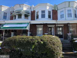 Photo of 1417 N Redfield STREET, Philadelphia, PA 19151 (MLS # PAPH513402)