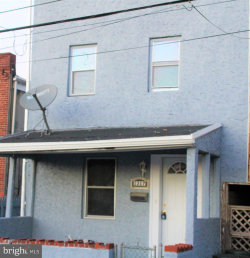 Photo of 1317 Church STREET, Philadelphia, PA 19124 (MLS # PAPH513420)