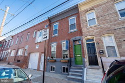 Photo of 1145 S 19th STREET, Philadelphia, PA 19146 (MLS # PAPH513572)