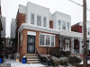 Photo of 5739 Addison STREET, Philadelphia, PA 19143 (MLS # PAPH692482)