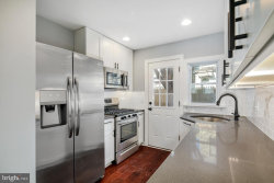Photo of 2343 Greenwich STREET, Philadelphia, PA 19146 (MLS # PAPH718072)