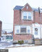 Photo of 7664 Burholme AVENUE, Philadelphia, PA 19111 (MLS # PAPH719394)
