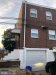 Photo of 7757 E Roosevelt Blvd, Philadelphia, PA 19152 (MLS # PAPH720000)
