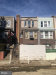 Photo of 1705 Wagner AVENUE, Philadelphia, PA 19141 (MLS # PAPH720040)