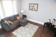 Photo of 442 S 55th STREET, Philadelphia, PA 19143 (MLS # PAPH720044)