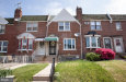 Photo of 7913 Provident ROAD, Philadelphia, PA 19150 (MLS # PAPH727058)