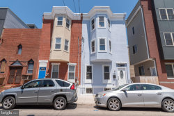 Photo of 1727 Reed STREET, Philadelphia, PA 19146 (MLS # PAPH793938)