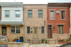 Photo of 1131 Mercy STREET, Philadelphia, PA 19148 (MLS # PAPH800546)
