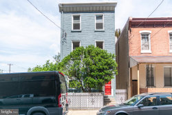 Photo of 4908 Griscom STREET, Philadelphia, PA 19124 (MLS # PAPH800560)