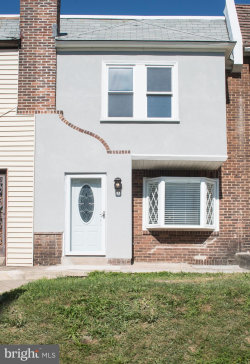 Photo of 1537 Mohican STREET, Philadelphia, PA 19138 (MLS # PAPH800700)