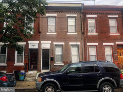 Photo of 1715 S Dorrance STREET, Philadelphia, PA 19145 (MLS # PAPH818394)